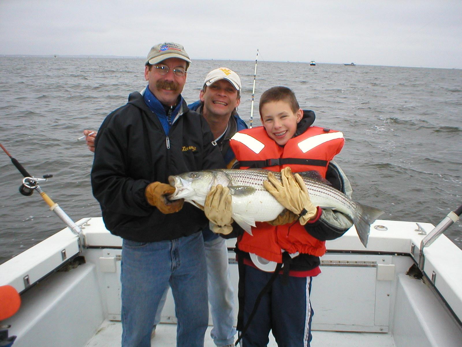 Stews Fish3.jpg