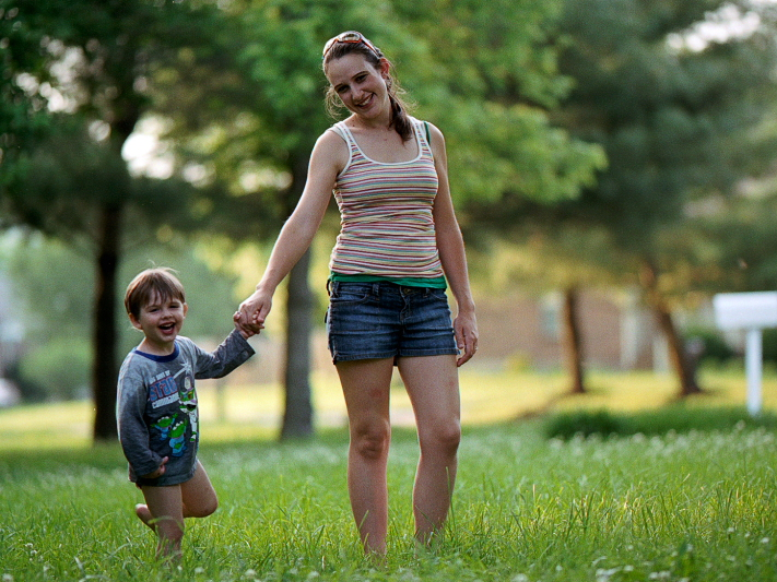http://www.pbase.com/anerino/image/126058766/original