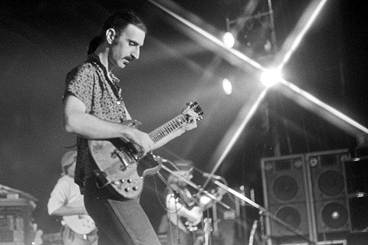 Frank Zappa<br>fa0321-41