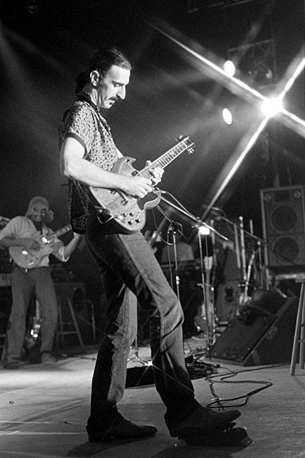 Frank Zappa<br>fa0321-44