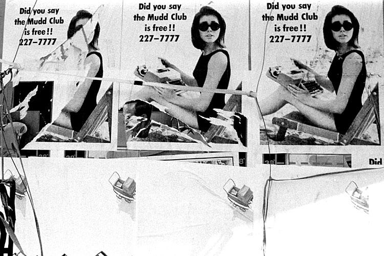 Mudd Club<!--fa0465-23-->