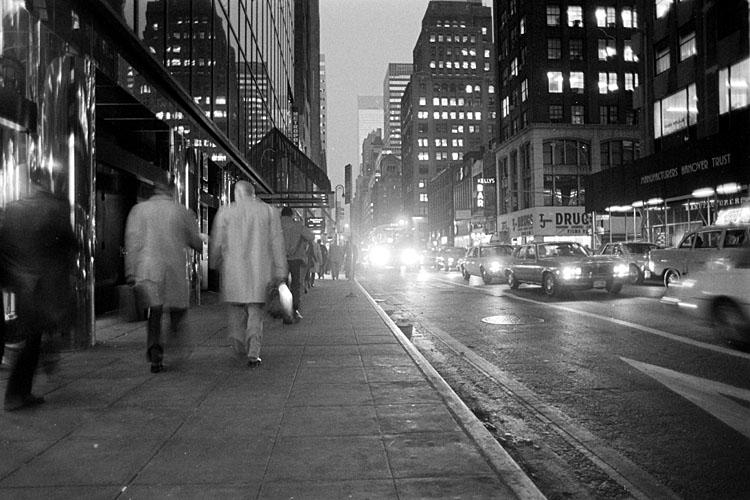 New York<br>1982/11/25<br>fa0465-13