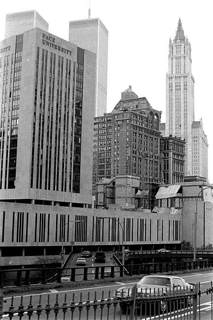 New York<br>1982/11/25<br>fa0465-33