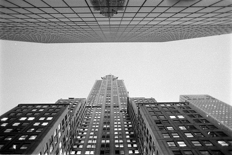 New York<br>1982/11/25<br>fa0465-15b.jpg