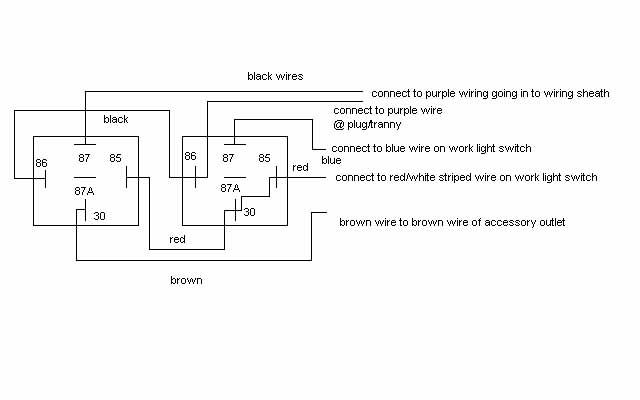 2005 Polaris Sportsman 700 Efi Wiring Diagram - Somurich.com on heater wiring diagram, heating pad wiring diagram, battery charger wiring diagram, solar panel wiring diagram, automotive wiring diagram, harley-davidson wiring diagram,