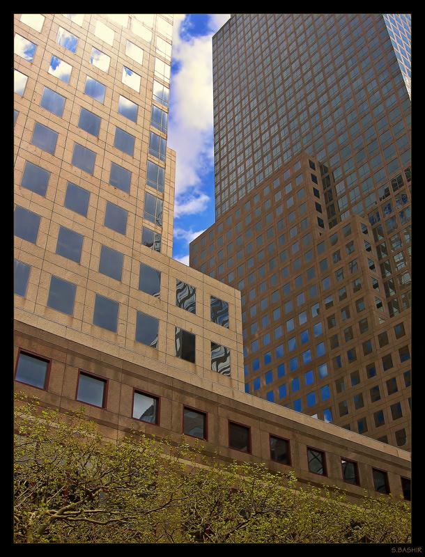 NewYork2005DiskTwo-235-Velv.jpg