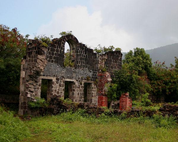 Brillestone , St. Kitts.jpg