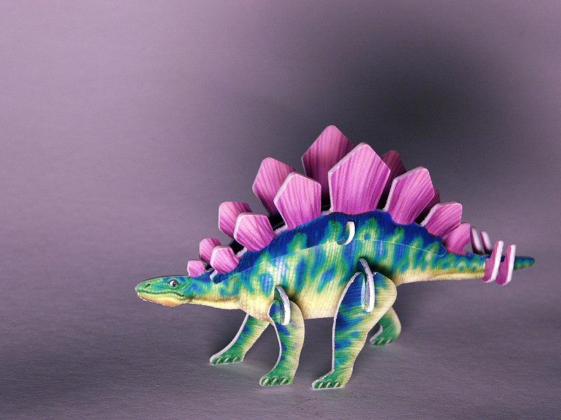 2006-02-15 Dino