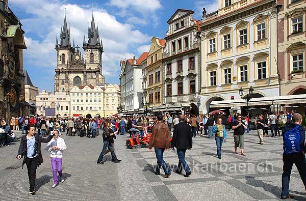 Prag (106887)