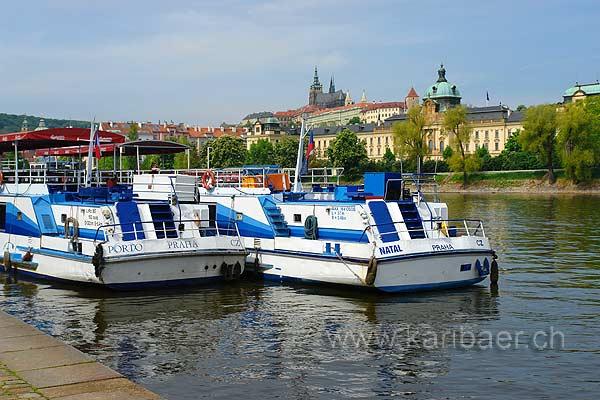 Moldau (106763)