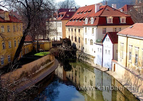 Praha (06438)