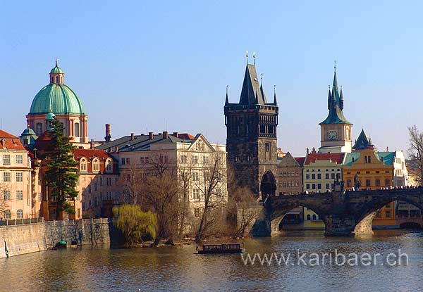 Praha (06524)