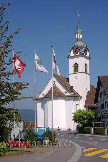 Kirche (4213)