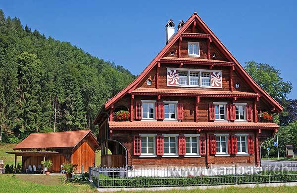 Pächterhaus (4234)
