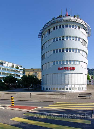 Rotkreuz (06121)
