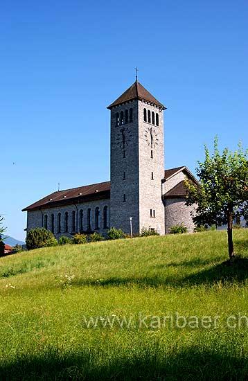 Kirche (4482)