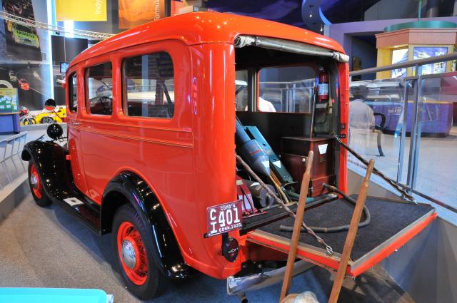 1935 chevrolet suburban carryall model eb an early suv photo a g arao noyphoto photos at pbase com 1935 chevrolet suburban carryall model