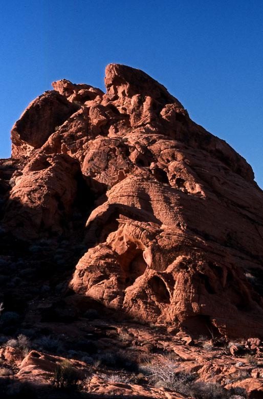 Nevada Desert Rock 1 copy.jpg