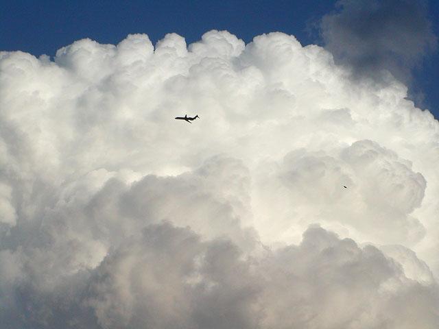 $-19-2005 PM Cloudscape