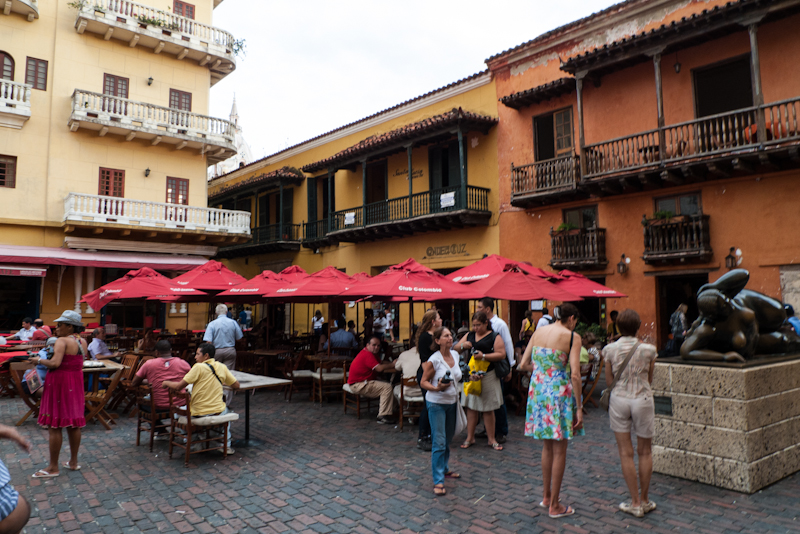 Colombia (105 of 187).jpg