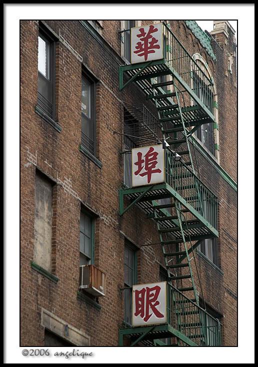 CRW_2273 chinatown wf.jpg