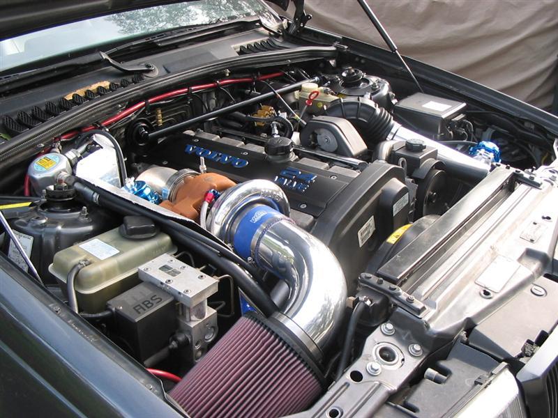 Volvo Xc90 Air Filter Location Honda Odyssey Air Filter
