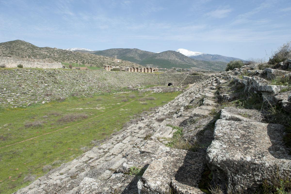 Aphrodisias March 2011 4564.jpg