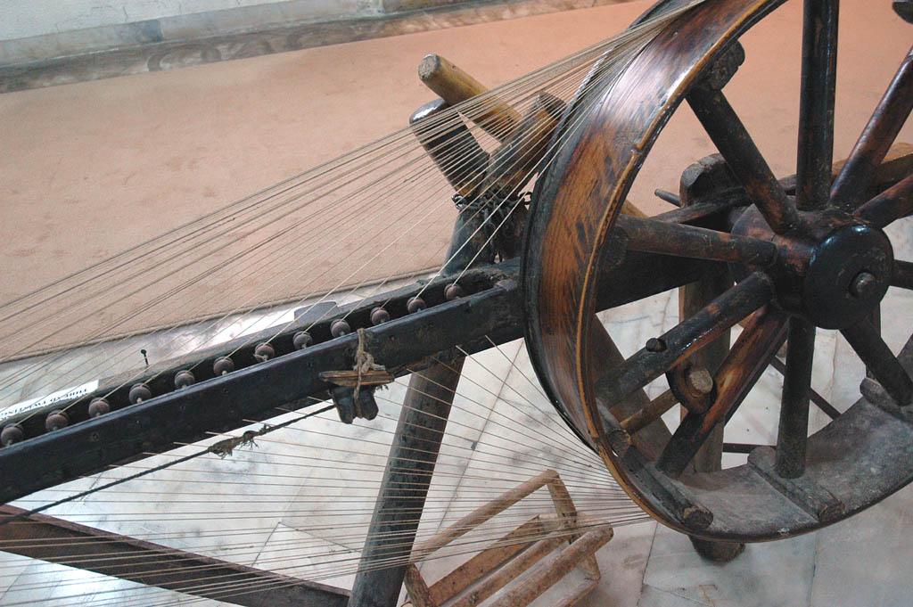 Şanlıurfa museum 3516