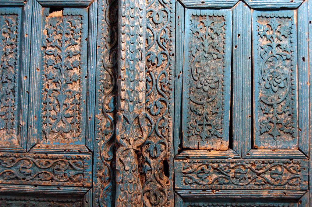Şanlıurfa museum 3533