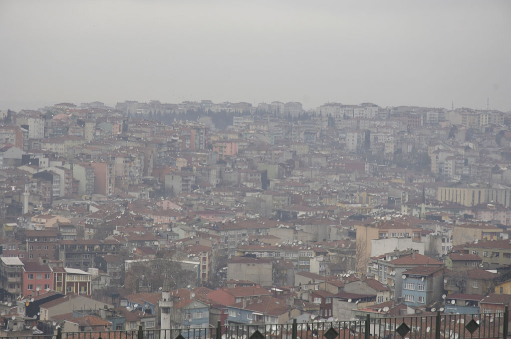 Istanbul  Pera Walk 1026.jpg