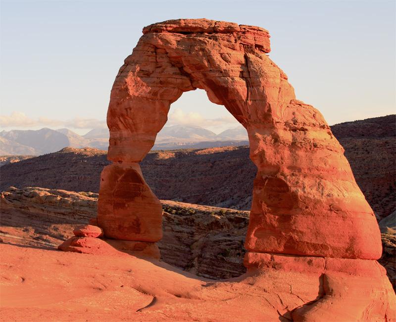 IMAGE: http://www.pbase.com/rikwriter/image/60923646.jpg