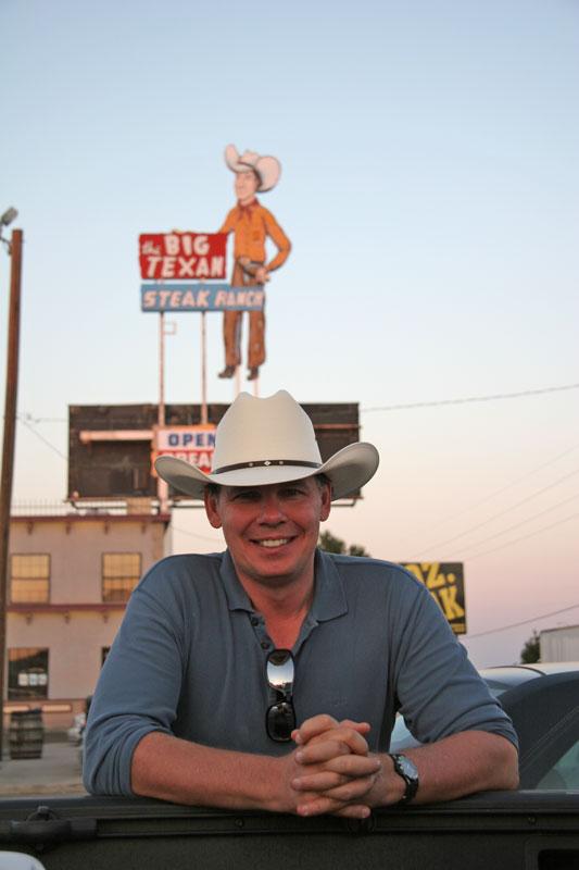 BPK-meets-Big-Texan---Amari.jpg