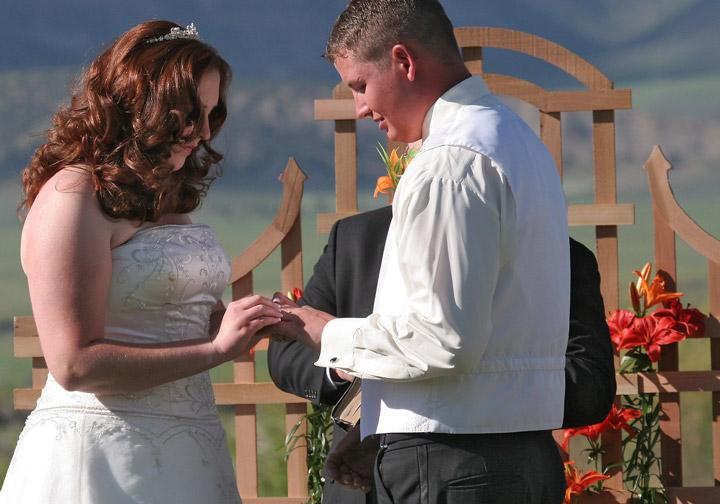 ceremony3727.jpg
