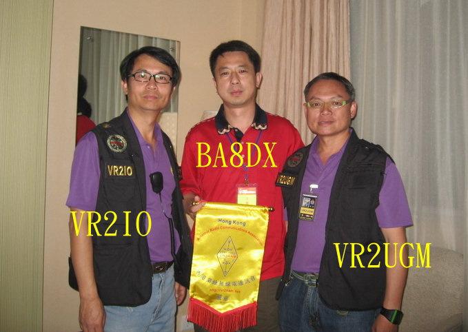 meeting-11.JPG