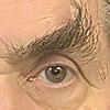 eye_4476.jpg