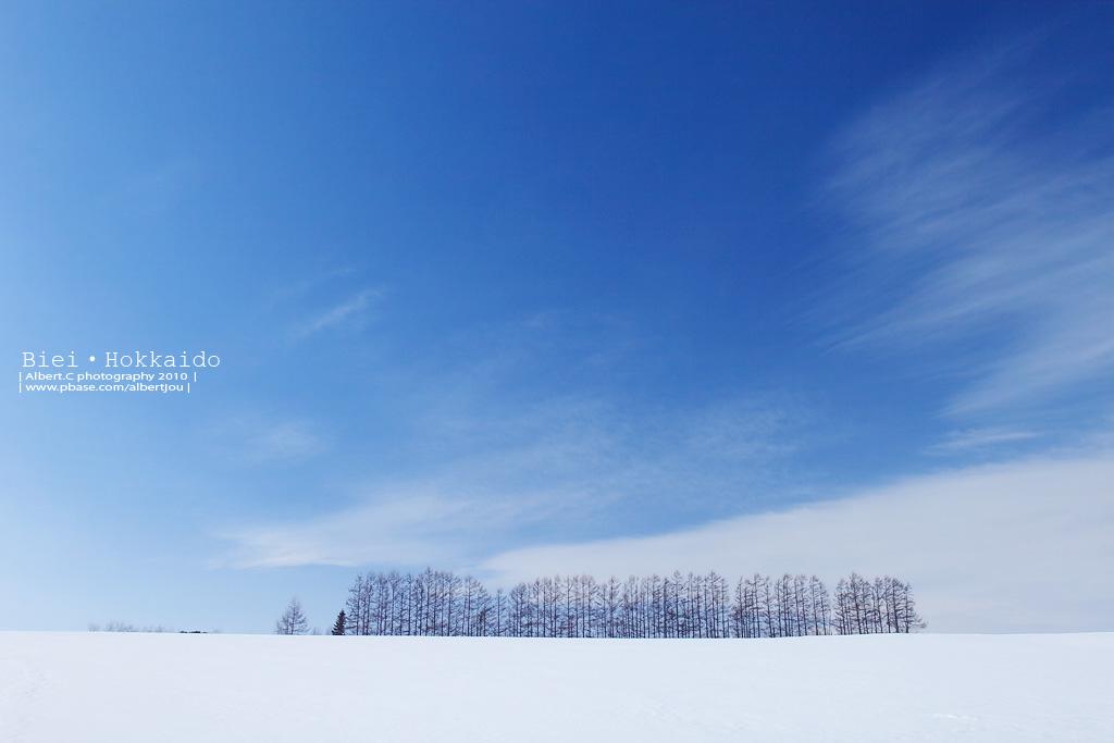http://www.pbase.com/albertjou/image/122410831/original.jpg