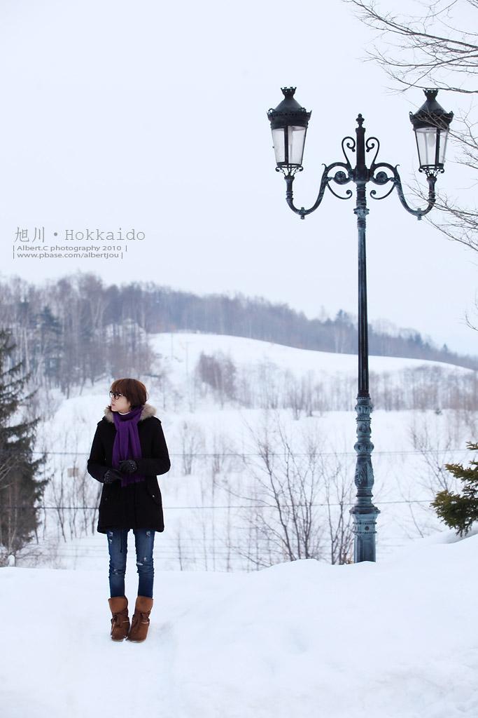 http://www.pbase.com/albertjou/image/130267080/original.jpg