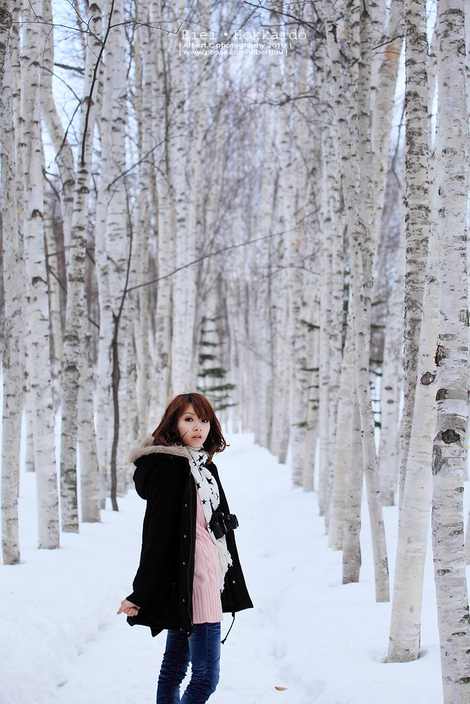 http://www.pbase.com/albertjou/image/130267247/original.jpg