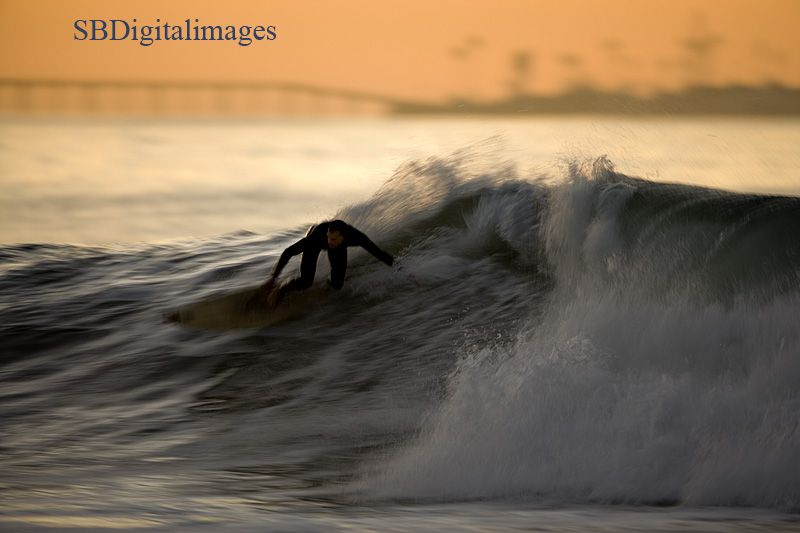 photo de surf 202