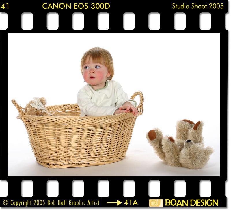 IMAGE: http://www.pbase.com/bob_hall/image/102880489.jpg
