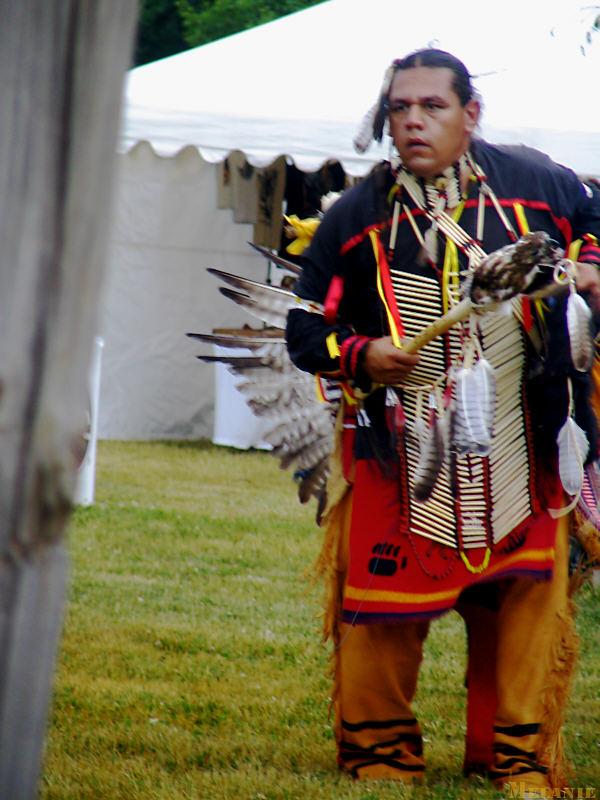 Indian dance.jpg(234)