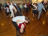 PittStop Lindy Hop 12 (2012) Friday Evening [link]