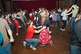 PittStop Lindy Hop 12 (2012) Friday Late-Night [link]