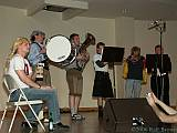 Talent Show - Oompah Band