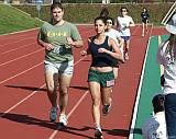 Random Distance Run 2005