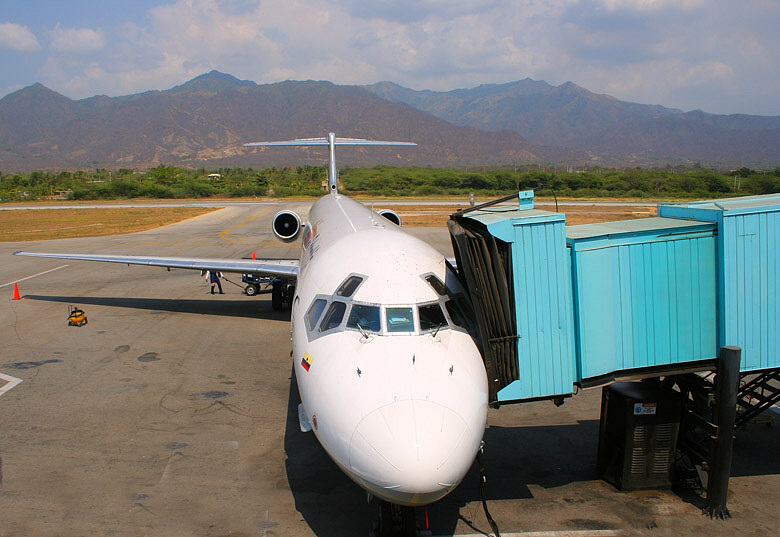 Leaving On a Jet Plane  * Traveller