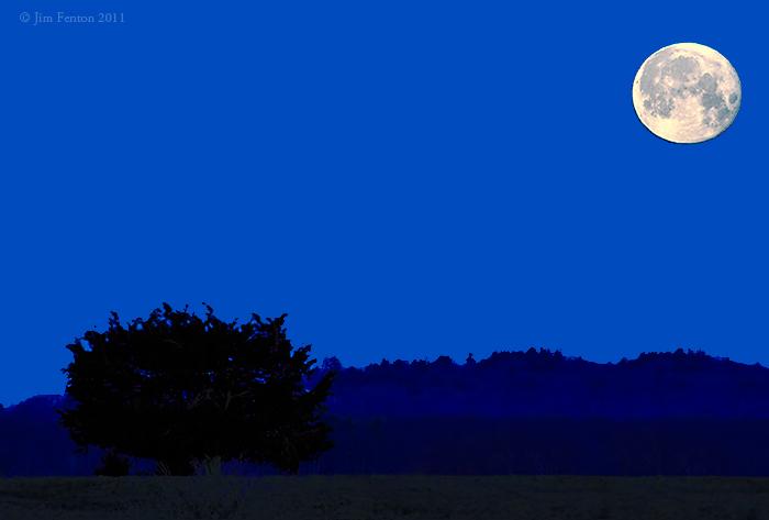 Moonset at Plum Island.j March 2011 Deep FB.jpg