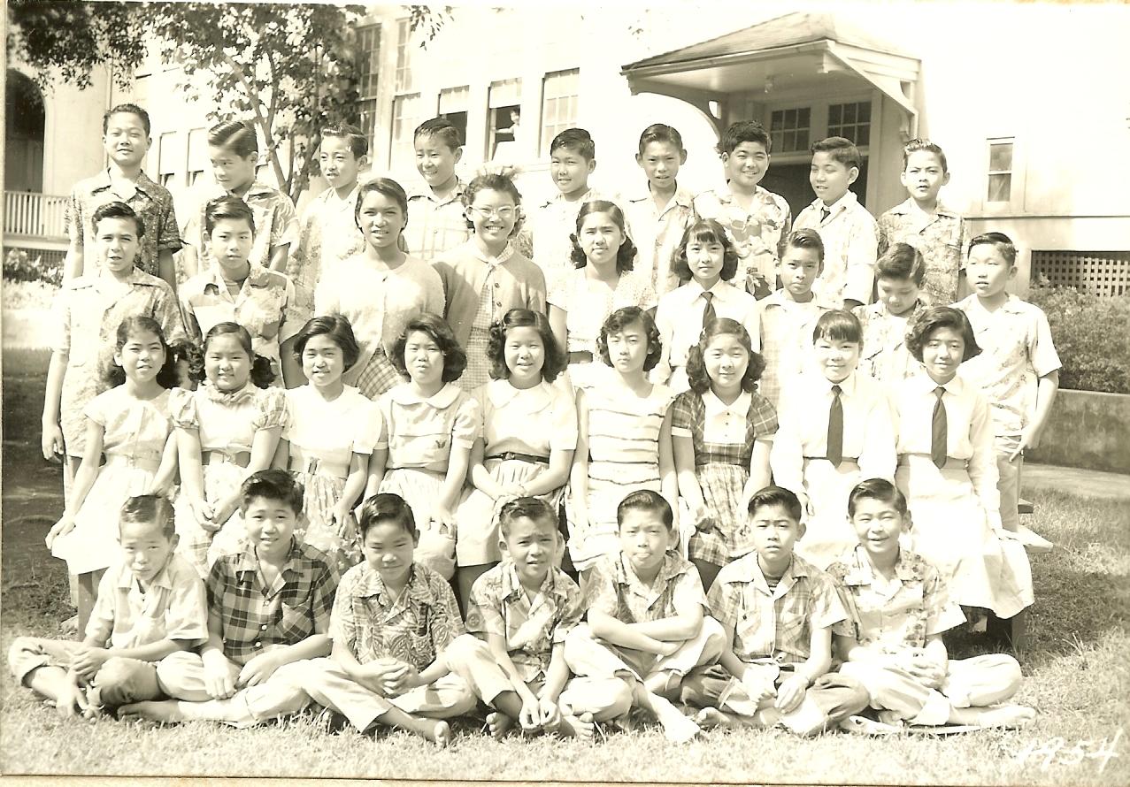 50 Years - Memories: January 10 pg 2