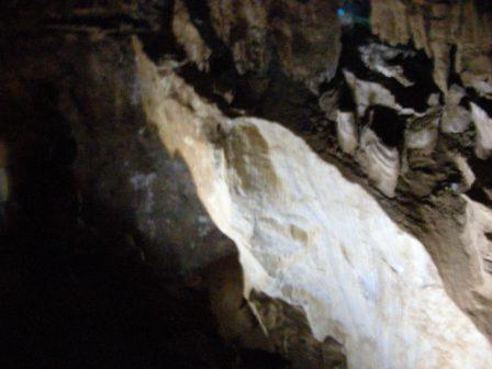 Crystal Cave Pix34.jpg