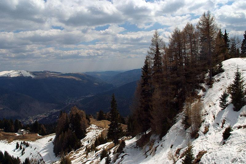 רומניה 2007